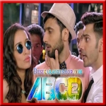 Happy Birthday - ABCD-2 - 2015 - (MP3 Format)