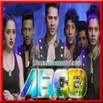 Vande Matram - ABCD-2 - 2015 - (MP3 Format)