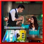 If You Hold My Hand - ABCD 2 - 2015 - (MP3 Format)