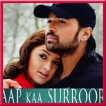 Assalam Valekum - Aap Ka Suroor - The Movie - 2007 - (VIDEO+MP3)