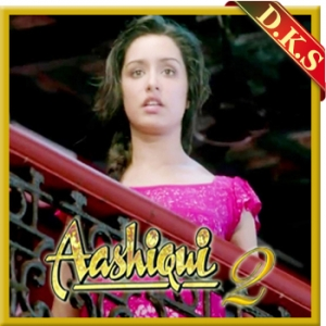 Aashiqui mar jayenge download hum mp3 from song 2