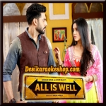 Baaton Ko Teri - All Is Well - 2015 - (MP3 Format)