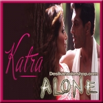 Katra Katra - Alone - 2015 - (VIDEO+MP3 Format)