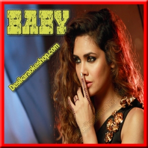 Beparwah - Baby - 2015 - (VIDEO+MP3 Format)