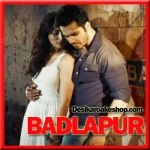 Judaai - Badlapur - 2015 - (MP3 Format)