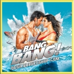 Bang Bang (Title Track) - Bang Bang - 2014 - (MP3 Format)