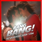 Tu Meri - Bang Bang - 2014 - (MP3 Format)