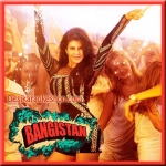 Saturday Night - Bangistan - 2015 - (MP3 Format)