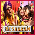 Aa Re Aa Re - Besharam - 2013 - (VIDEO+MP3)
