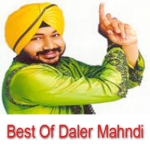 Kala Kauwa Kaat Khayega - Best Of Daler Mahndi- (VIDEO+MP3)