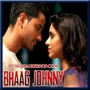 Meri Zindagi - Bhaag Johnny - 2015 - (VIDEO+MP3 Format)