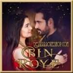 O Yaara - Bin Roye - 2015 - (VIDEO+MP3 Format)