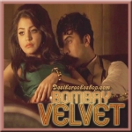 Ka Kha Gha - Bombay Velvet - 2015 - (VIDEO+MP3 Format)