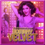 Mohobbat Buri Bimari (Version 1) - Bombay Velvet - 2015 - (VIDEO+MP3 Format)