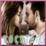 Jugni - Cocktail - 2012 - (MP3)
