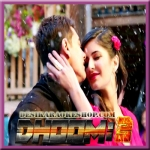 Tu Hi Junoon - Dhoom 3 - 2013 - (MP3)