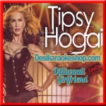 Tipsy Hogai - Diliwaali Zaalim Girlfriend - 2015 - (MP3 Format)