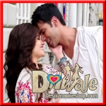 Premika - Dilwale - 2015 - (VIDEO+MP3 Format)