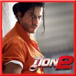 Dushman Mera - Don 2 - 2011 - (VIDEO+MP3)