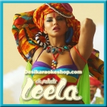 Glamorous Ankhiyaan - Ek Paheli Leela - 2015 - (VIDEO+MP3 Format)