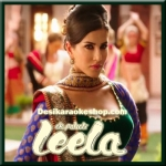 Khuda Bhi - Ek Paheli Leela - 2015 - (VIDEO+MP3 Format)