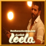 Main Hoon Deewana Tera - Ek Paheli Leela - 2015 - (VIDEO+MP3 Format)