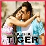 Laapata - Ek Tha Tiger - 2012 - (MP3+VIDEO)