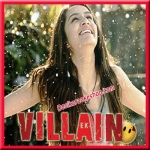 Galliyan (Unplugged) - Ek Villain - 2014 - (MP3 Format)