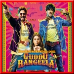 Sooiyan - Guddu Rangeela - 2015 - (VIDEO+MP3 Format)