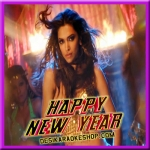 Lovely - Happy New Year - 2014 - (MP3 Format)