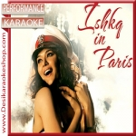 Its All About Tonight - Ishkq In Paris - 2012 - (MP3+VIDEO)