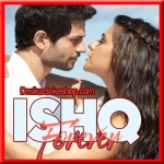 Bilkul Socha Na - Ishq Forever - 2016 - (VIDEO+MP3 Format)