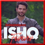 Mere Ankhon Se Nikle Ansoo - Ishq Forever - 2016 - (VIDEO+MP3 Format)