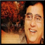 Huzoor Aapka Bhi Ehteram Karta Chaloon - The Life And Times Of Jagjit Singh - 2006 - (VIDEO+MP3)