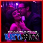 Sarfira - Katti Batti - 2015 - (VIDEO+MP3 Format)