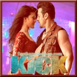 Jumme Ki Raat - VIDEO+MP3 Format