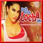 Pani Wala Dance - Kuch Kuch Locha Hai - 2015 - (VIDEO+MP3 Format)