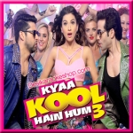 Jawaani Le Doobi - Kyaa Kool Hain Hum 3 - 2016 - (VIDEO+MP3 Format)