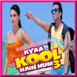 Oh Boy - Kyaa Kool Hain Hum 3 - 2016 - (VIDEO+MP3 Format)
