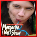 Dusokute (Duet Version) - Margarita With a Straw - 2015 - (MP3 Format)