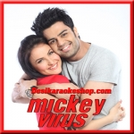 Tose Naina - Mickey Virus - 2013 - (MP3)