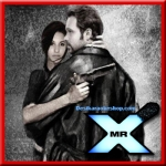 Mr X Title Song - Mr X - 2015 - (MP3 Format)