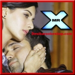 Teri Khushboo (Female Version) - Mr X - 2015 - (MP3 Format)