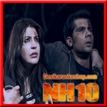 Khoney De - NH10 - 2015 - (MP3 Format)