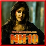 Le Chal Mujhe (Female Version) - NH10 - 2015 - (MP3 Format)