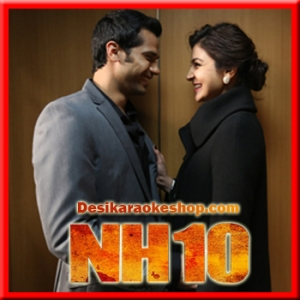 Le Chal Mujhe (Male Version) - NH10 - 2015 - (MP3 Format)
