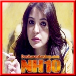 Le Chal Mujhe (Reprise) - NH10 - 2015 - (MP3 Format)