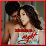 Ijazat - One Night Stand - 2016 - (VIDEO+MP3 Format)