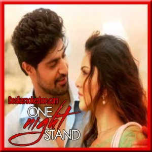 Le Chala - One Night Stand - 2016 - (MP3 Format)