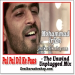 Pal Pal Dil Ke Paas (The Unwind Mix) - (MP3 Format)